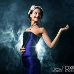 Miss Nièvre 2014