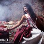 Miss Yonne 2013