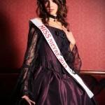 Miss Nièvre 2013