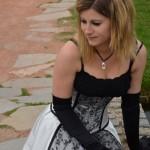 Black Alice2