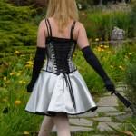 Black Alice3