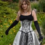 Black Alice4