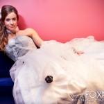 Miss Bourgogne 2013