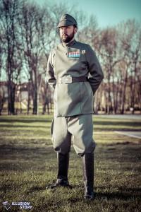 Officier3