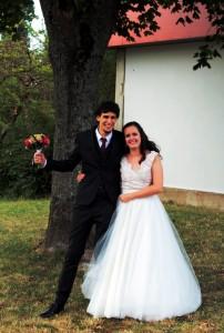 mariage BM 27 (Copier)
